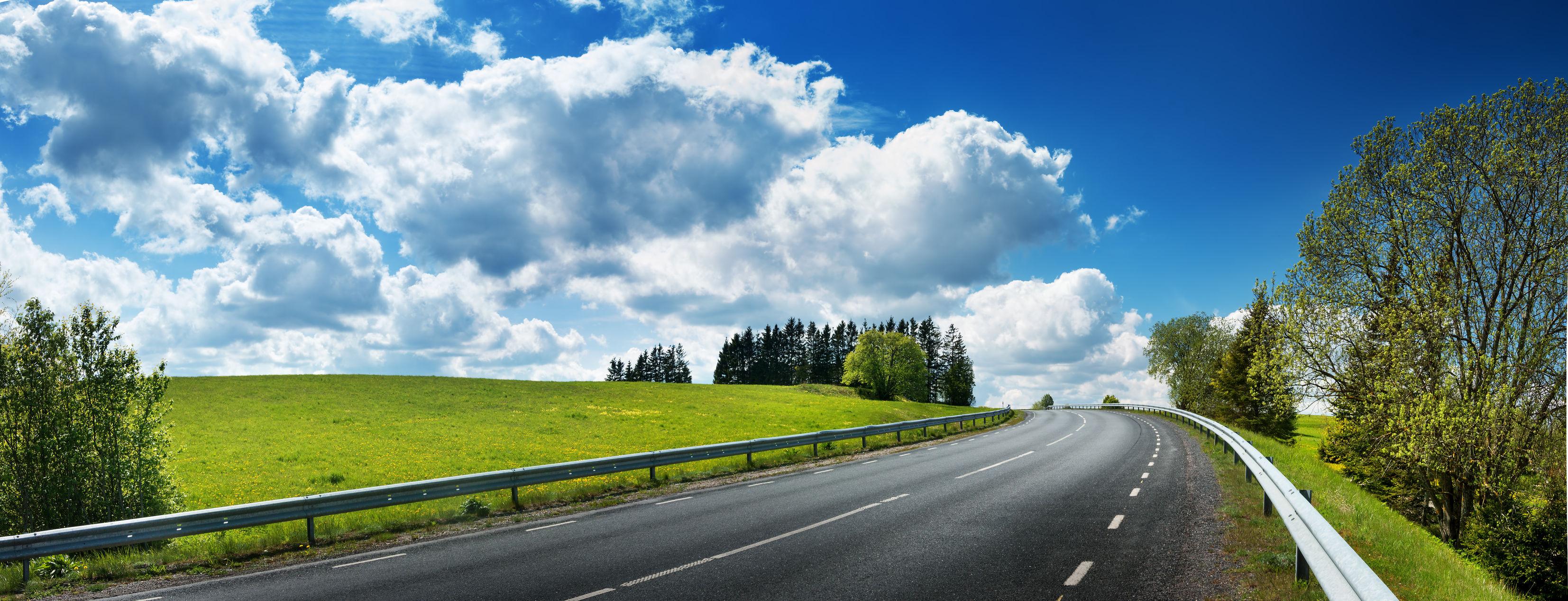 Beregn dit kørselsfradrag – hvor langt skal du køre?